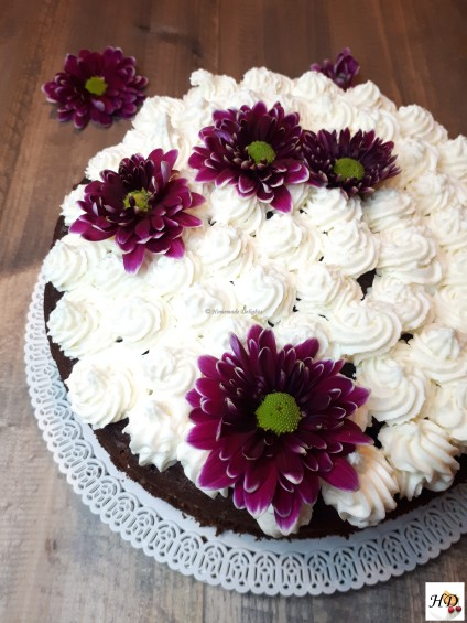 torta_ciocc_cardamomo_2