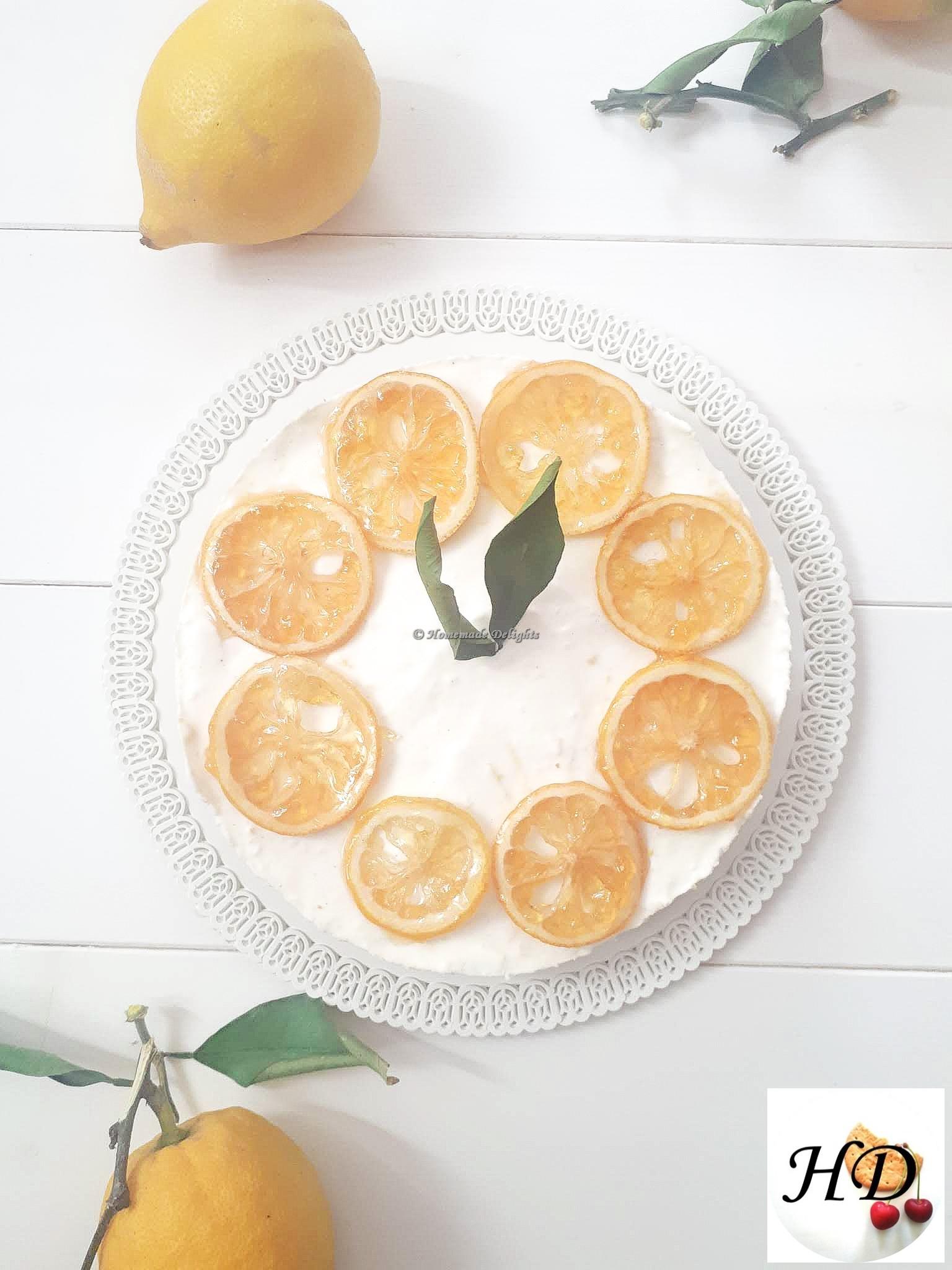 Cheesecake_yogurt_limone_1